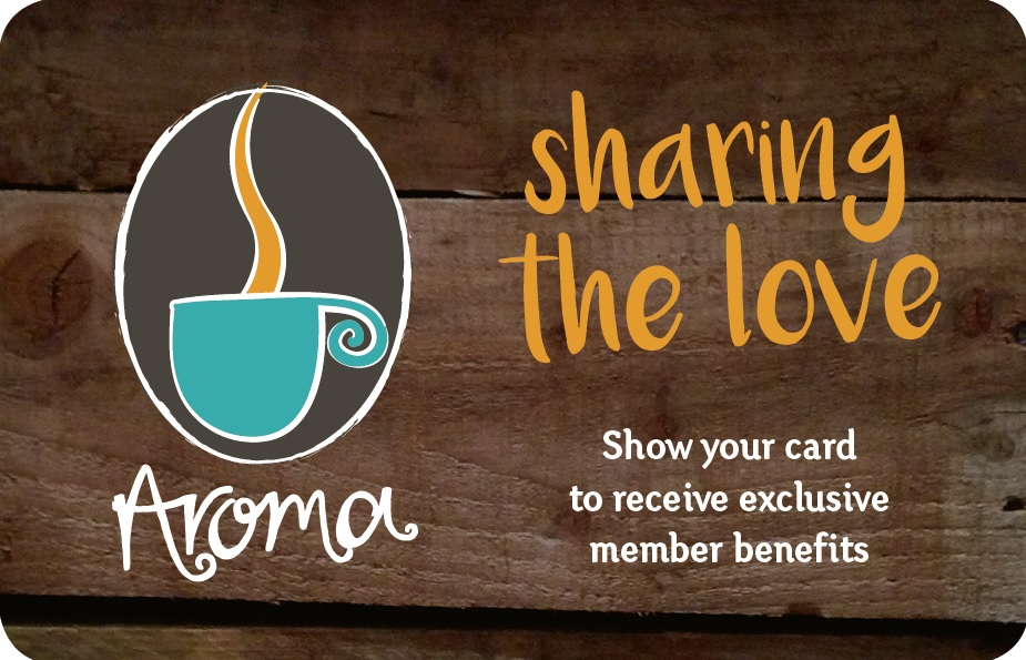 Sharing-The-Love-Card